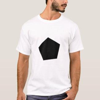 PENTA T-Shirt