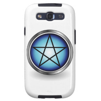 Pentacle Galaxy S3 Covers