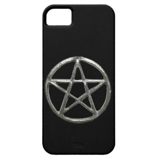 Pentacle iPhone 5 Case