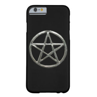 Pentacle iPhone 6 Case