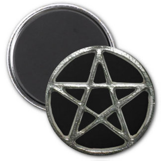 Pentacle Magnet