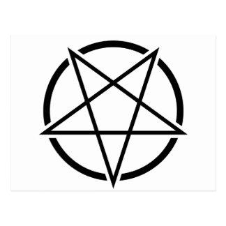 Pentagram_01_black.png Postcard