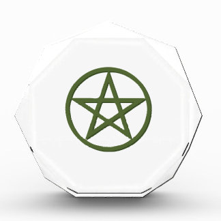 Pentagram Awards