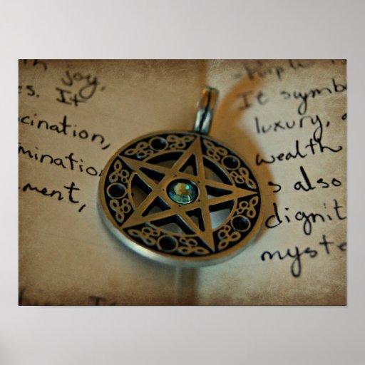 Pentagram Impresiones