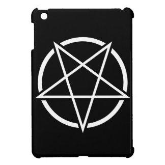 Pentagram No 1 blanco