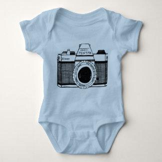 Pentax camera t shirts