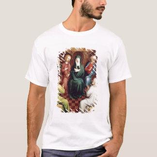 Pentecost, 1450 T-Shirt