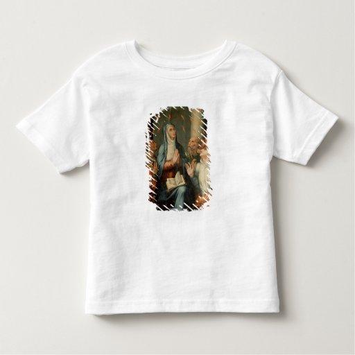 Pentecost Tee Shirts