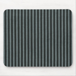 Penthouse-Pinstripes_Stylish_Home-Work-Decor Mouse Pad