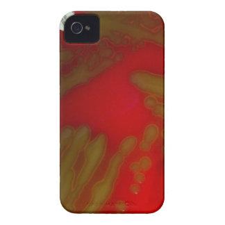 Penumonia Bacteria iPhone 4 Case-Mate Case