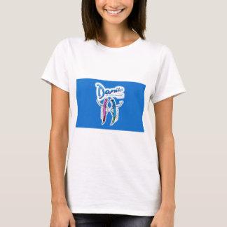 penxses T-Shirt
