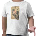 Peonies Camiseta