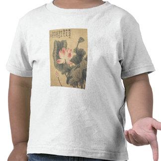 Peonies Shirt