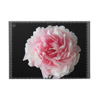 Peony Flower Case For iPad Mini