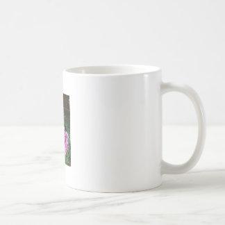 Peony Mugs