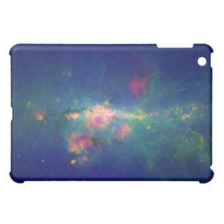 Peony Nebula Wolf Rayet Star WR 102ka iPad Mini Cover