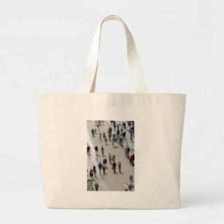 People Bags