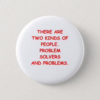 PEOPLE BUTTON