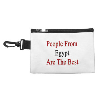 People From Egypt Are The Best Accessories Bags