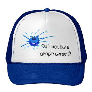 People Person?? Trucker Hat