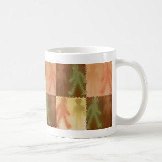 people R people Coffee Mug