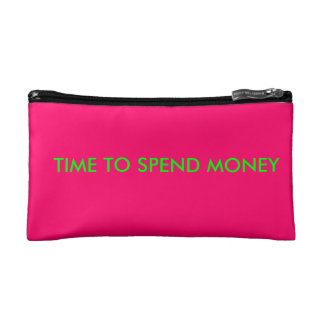 People would love to buy this because the color cosmetic bags