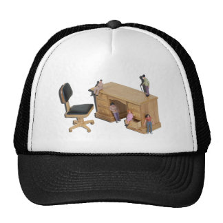 PeopleInspirationDesk042014.png Gorro