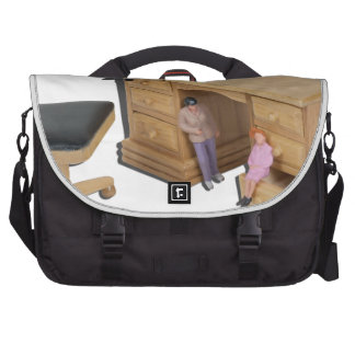PeopleInspirationDesk042014.png Laptop Commuter Bag