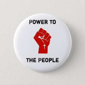PeoplePower Button