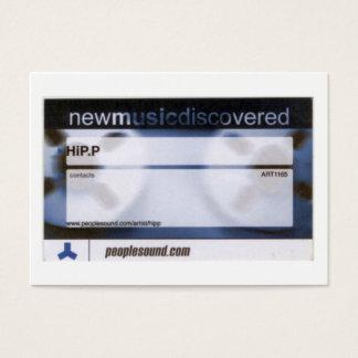 peoplesound_com bs card