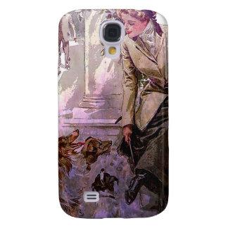 PEP TALK.jpg HTC Vivid Case