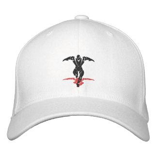 PEPAGEAR StrongMan hat