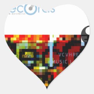 Pepaseed-FeaturePhoto3.jpeg Heart Sticker