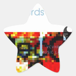 Pepaseed-FeaturePhoto3.jpeg Star Sticker