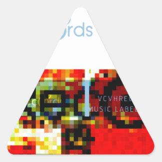 Pepaseed-FeaturePhoto3.jpeg Triangle Sticker