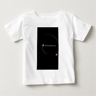 Pepaseed.Org/Shop