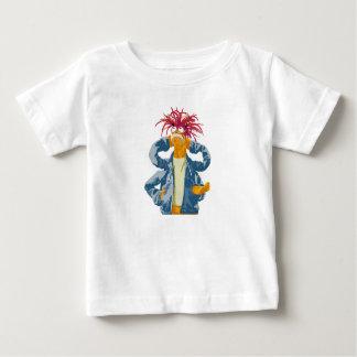 Pepe Disney Baby T-Shirt