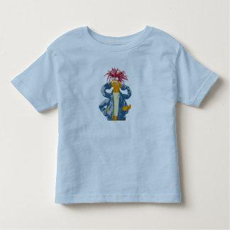 Pepe Disney Toddler T-shirt