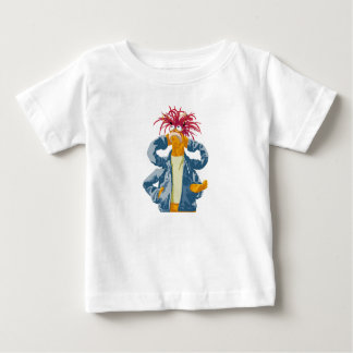 Pepe Disney Shirt