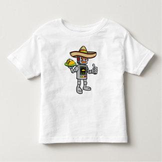 Pepe Eño - Toddler T-shirt