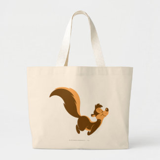 Pepe Le Pew - Flying Stench Bags