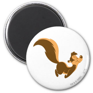 Pepe Le Pew - Flying Stench Magnet
