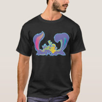 Pepe Le Pew In Love T-Shirt