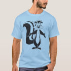 PEPE LE PEW™ Standing Tall T-Shirt
