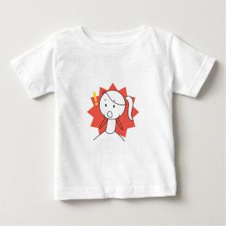 Pepe & Lulu apparel Shirt