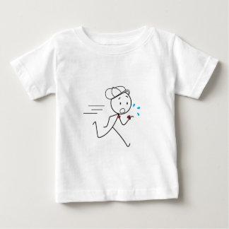 Pepe & Lulu apparel Tee Shirt
