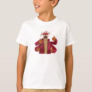 Pepe the King Prawn T-Shirt