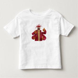 Pepe the King Prawn Toddler T-shirt
