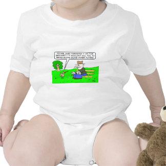 peper plates feed bird park ground baby bodysuits