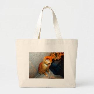 Pepita de oro bolsas
